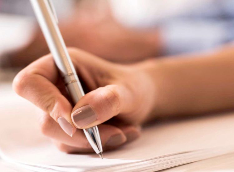 Articles and Report Writing
