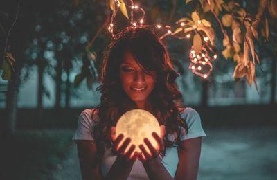 Psychic Reading & Mediums