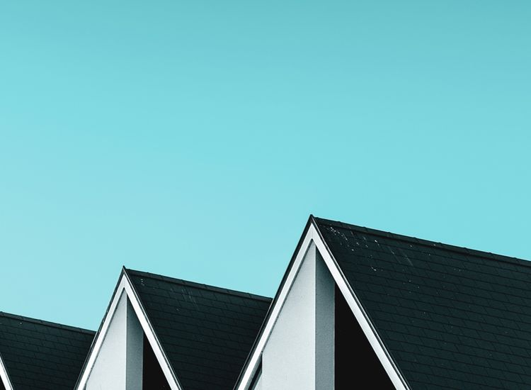 Roofing Installation or Replacement