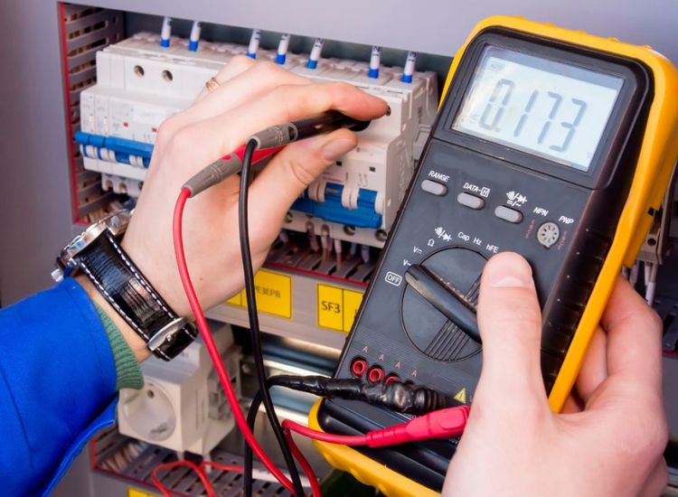 Electrical Inspections & PAT Testing