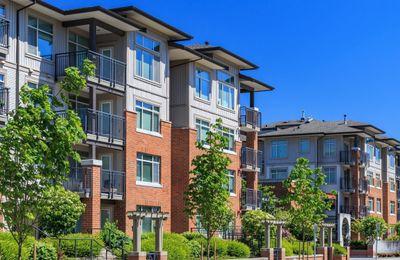 Residential Building & Structural Surveyor