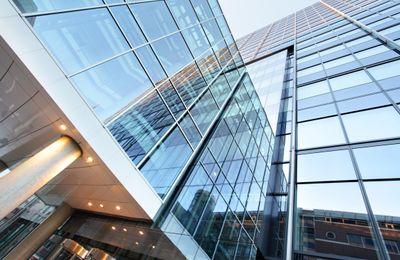 Commercial Building & Structural Surveyor