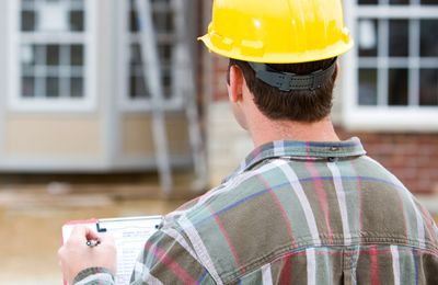 Home Energy Auditing & Energy Performance Certificates