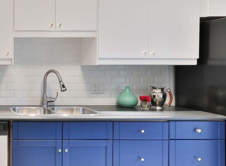 Kitchen Installation & Remodelling