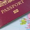 Jaideep Kalsi LLP – Immigration lawyer, Glasgow profile image